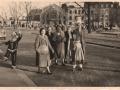 Humboldt Karneval 1957_Gaststätte Schlimm_PB08