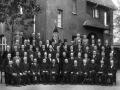 Katholische Volksschule Westerwaldstr. 1927.jpg