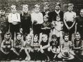 KinderGießenerstr1952