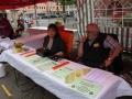 Veedelsfest Humboldt-Gremberg 2012052 - Kopie - Kopie.jpg