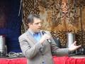 Veedelsfest Humboldt-Gremberg 2012056 - Kopie - Kopie.jpg
