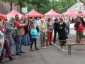 Veedelsfest Humboldt-Gremberg 2012063 - Kopie - Kopie.jpg