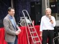 Veedelsfest Humboldt-Gremberg 2012082 - Kopie - Kopie.jpg