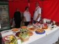 Veedelsfest Humboldt-Gremberg 2012091 - Kopie - Kopie.jpg