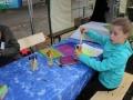 Veedelsfest Humboldt-Gremberg 2012137 - Kopie.jpg
