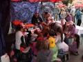 Veedelsfest Humboldt-Gremberg 2012139 - Kopie.jpg