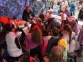 Veedelsfest Humboldt-Gremberg 2012140 - Kopie.jpg