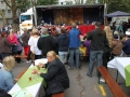Veedelsfest Humboldt-Gremberg 2012158 - Kopie.jpg