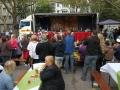 Veedelsfest Humboldt-Gremberg 2012159 - Kopie.jpg