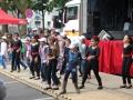 Veedelsfest Humboldt-Gremberg 2012161 - Kopie.jpg