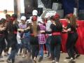 Veedelsfest Humboldt-Gremberg 2012165 - Kopie.jpg