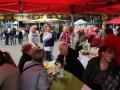 Veedelsfest Humboldt-Gremberg 2012167 - Kopie.jpg