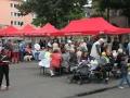 Veedelsfest Humboldt-Gremberg 2012170 - Kopie.jpg