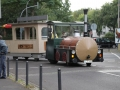 Veedelsfest Humboldt-Gremberg 2012171 - Kopie.jpg