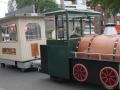 Veedelsfest Humboldt-Gremberg 2012173 - Kopie.jpg