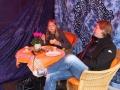 Veedelsfest Humboldt-Gremberg 2012175 - Kopie.jpg