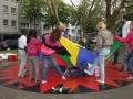 Veedelsfest Humboldt-Gremberg 2012179 - Kopie.jpg