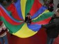 Veedelsfest Humboldt-Gremberg 2012182 - Kopie.jpg