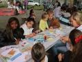 Veedelsfest Humboldt-Gremberg 2012185 - Kopie.jpg