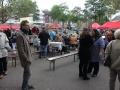 Veedelsfest Humboldt-Gremberg 2012191 - Kopie.jpg