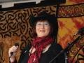 Veedelsfest Humboldt-Gremberg 2012194 - Kopie.jpg