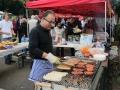 Veedelsfest Humboldt-Gremberg 2012204 - Kopie.jpg