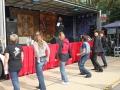 Veedelsfest Humboldt-Gremberg 2012218 - Kopie.jpg