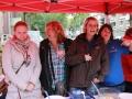 Veedelsfest Humboldt-Gremberg 2012223 - Kopie.jpg