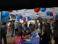 Veedelsfest Humboldt-Gremberg 2012238 - Kopie.jpg