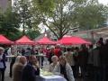 Veedelsfest Humboldt-Gremberg 2012239 - Kopie.jpg