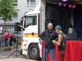Veedelsfest Humboldt-Gremberg 2012263 - Kopie.jpg