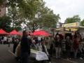 Veedelsfest Humboldt-Gremberg 2012267 - Kopie.jpg