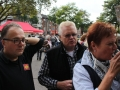 Veedelsfest Humboldt-Gremberg 2012284 - Kopie.jpg