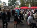 Veedelsfest Humboldt-Gremberg 2012292 - Kopie.jpg