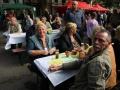 Veedelsfest Humboldt-Gremberg 2012294 - Kopie.jpg