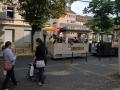 Veedelsfest Humboldt-Gremberg 2012296 - Kopie.jpg
