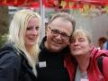 Veedelsfest Humboldt-Gremberg 2012303 - Kopie.jpg