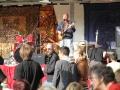 Veedelsfest Humboldt-Gremberg 2012306 - Kopie.jpg