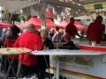 Veedelsfest Humboldt-Gremberg 2012317 - Kopie.jpg