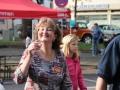Veedelsfest Humboldt-Gremberg 2012332 - Kopie.jpg