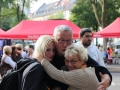 Veedelsfest Humboldt-Gremberg 2012338 - Kopie.jpg
