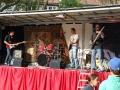 Veedelsfest Humboldt-Gremberg 2012341 - Kopie.jpg