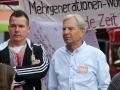 Veedelsfest Humboldt-Gremberg 2012349 - Kopie.jpg