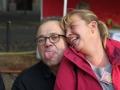 Veedelsfest Humboldt-Gremberg 2012362 - Kopie.jpg