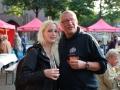 Veedelsfest Humboldt-Gremberg 2012386.jpg