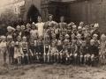 humboldt-gremberg-kindergartengruppe