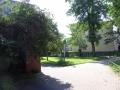 schrottplatzbilderaug172008004