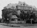 schulewesterwaldst1950.jpg