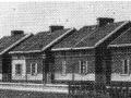 usingerstr.1880.jpg