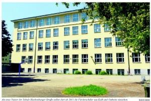 hachenburgerschule